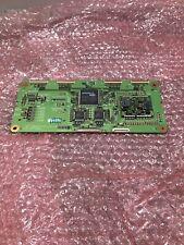 """Apple 30"""" A1083 30"""" Monitor 6870C-0015J 0666B Monitor T-Con Timing Control Board"""
