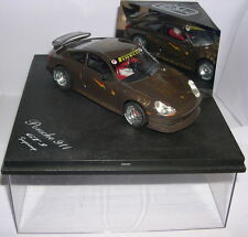 PROSLOT PS1045 PORSCHE 911 GT3 SUPERCUP UPS  MB