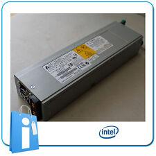 Power Supply Intel Delta DPS-650RB A new