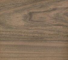 20 x Furnier amerikanischer Nussbaum 63 x 15 cm Möbel Edelholz