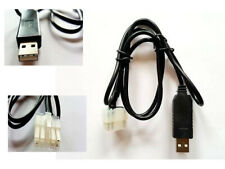 Parrot USB Update Flash Cable CK3100/CK3300/CK3500 bluetooth in car