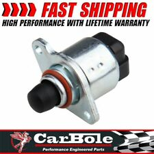 IDLE AIR CONTROL VALVE (IAC) FOR CHEVROLET GMC SILVERADO 1500 4.8/5.3/6.0L AC234