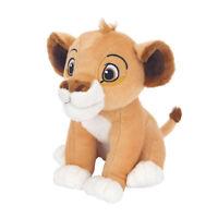 Orange Bedtime Originals Baby League Fox Plush Scout