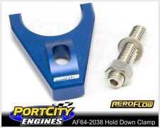 Aeroflow Alloy Distributor Clamp for Holden 6cyl V8 253 304 308 5.0L AF64-2038