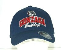 Gonzaga Bulldogs  Adult Top of the World Baseball Cap Snapback
