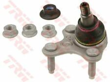JBJ795 TRW Ball Joint Lower Front Axle Outer Right