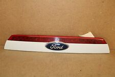 2010-2011-2012 FORD FUSION REAR TRUNK LIGHT WITH TRIM PANEL