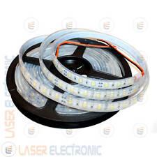 Striscia a LED Originale SMD5630 IP68 Subacquea Bianco Naturale 4000-4500K 50W