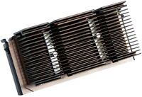 AMD ATHLON AMD-K7600MTR51B C 600MHz SLOT A + COOLER