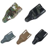 Hunting Tactical Belt Holster Drop Adapter Safarieland Mount Adapter TMC2549