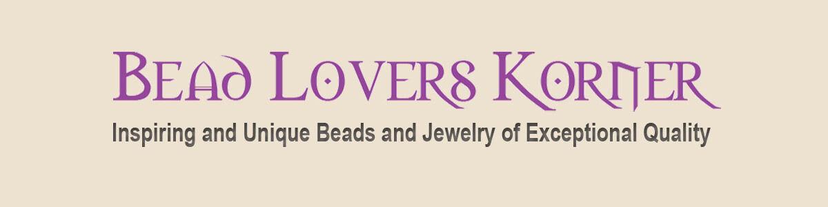 Bead Lovers Korner