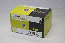 Surveillance IR Dome CCD CCTV Camera Waterproof Vandal-Proof 25m, IC-LDMVW25-ASQ