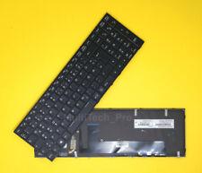 DE Tastatur f. Clevo Schenker XMG Sager MP-13H86D0J430C  P/N: 6-80-P65S0-071-1