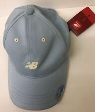 New Balance Womens Fit Hat Cap New With Tag B3 ec3865881291