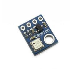 BMP180 Replace BMP085 Digital Barometric Pressure Sensor Board Module Arduino