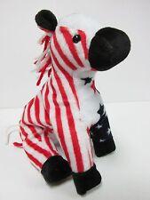 """Ty Beanie Baby - """"Lefty 2000"""" the donkey  * Brand New w/Mint Tags"""