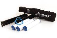 Roodol Rollers Like Tacx And Elite.