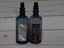 Bath & Body Works Aromatherapy Pillow Mist 5.3 Oz. New Balance,Passion *Choose*