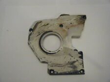 USED STIHL 038 OIL PUMP COVER           PART NUMBER 1119 021 1102