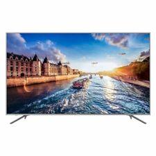Hisense Smart TV LED 75 pollici 4K Ultra HD Internet TV HbbTV 2.0.2 H75B7530 ITA