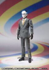 S.H.Figuarts Unofficial Sentai Akibaranger Syacheek Action Figure Bandai Japan