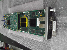 Xsigo VP-MOD-4FC-2P  4gb Ethernet Expansion Module for VP780 I/O