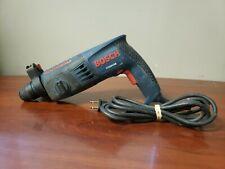 Bosch 11258Vsr Boschhammer Roto-Hammer c-x