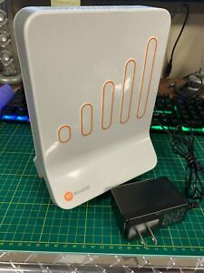Cisco AT&T Microcell Wireless Cell Signal Booster Tower Antenna DPH153-AT 3G