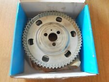 FIAT PANDA  1.1 1.2 1.4   CRANKSHAFT PULLEY    DAYCO DPV1021