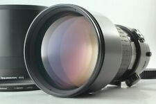 【RARE EXCELLENT+5】 Tamron SP 300mm f2.8 LD IF 360EE AF Lens for Canon from JAPAN