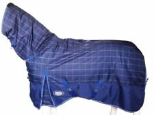 "6' 6"" Size Horse Turnout Rugs"