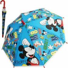 Parapluie Mickey Disney Automatique85cm
