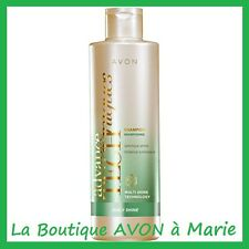 SHAMPOOING Brillance Luminous SHINE Advance Techniques AVON NEUF