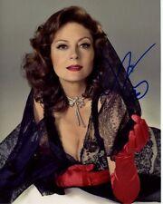 SUSAN SARANDON signed autographed photo