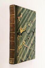 Oeuvres complètes de Sir Walter Scott. Vol. 7 seul, Rokeby, Les Fiançailles 1826