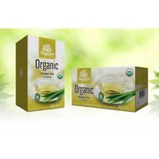 Nature Green Organic Pandan Herbal Tea 30 Sachets