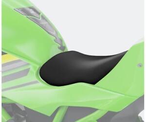 Kawasaki Ninja125 Mayor Asiento Desde Año Modelo 2019