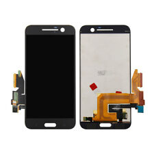 FIT For HTC 10 (One M10) 2PS6500 Sprint LCD Display Screen Touch Panel Digitizer