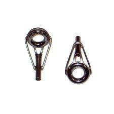 Ring 6 Rutenbau Tube 1.8mm Spitzenring Fuji FAT