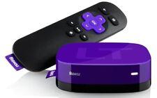 Roku LT Streaming Player 2400EU Used V Good Condition
