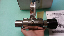MATHESON 81H-590 PRESSURE REGULATOR INDUSTRIAL COMMERCIAL