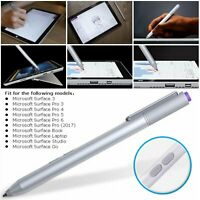 Genuine Touch Screen Stylus Pen For Microsoft Surface 3 & Pro 3 4 5 6 & Book