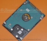 """500GB 2.5"""" HDD Laptop Hard Drive for HP 2000-2c29WM Notebook PC"""