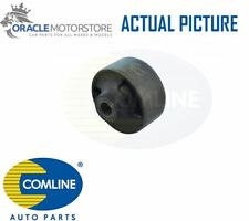 NEW COMLINE FRONT LOWER REAR CONTROL ARM BUSH GENUINE OE QUALITY CRB3197