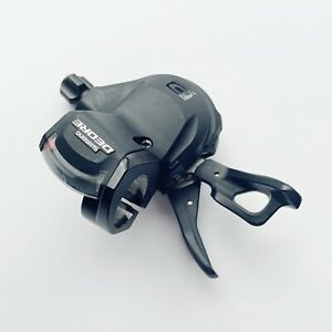 Shimano Deore SL-M610-R 10 Speed Right Shift Lever - Clamp Band