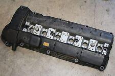 BMW E36 M52 S52 323 328 M3 E39 520 523 528 E38 728 Z3 Cylinder Head Valve Cover