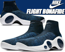 "Nike Flight Bonafide Unisex ""JASON KIDD""  Basketball Trainer Sneaker UK 7 EUR 41"
