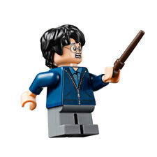 NEW LEGO HARRY POTTER MINIFIGURE figure minifig 75955 75950 year one short kid