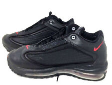 Vintage Nike Air Griffey Jordan Colorway Max G6 395867-001 Black Size 5.5 Q1A