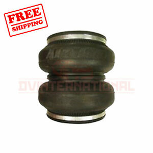 AirLift One (1) LoadLifter 5000 Replacement Air Spring ARL50229